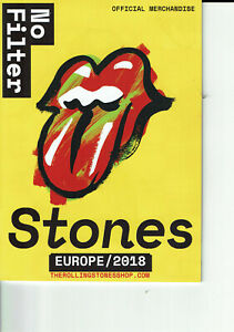 Rolling-Stones-Merchandise-catalogue-No-Filter-Tour-2018