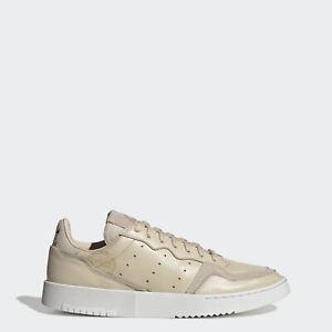 adidas Originals Supercourt Schuh Herren, Damen Sneakers Turnschuhe  Freizeit