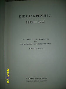 adidas olympia helsinki