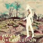 Emily's D Evolution 0888072391468 by ESPERANZA Spalding CD
