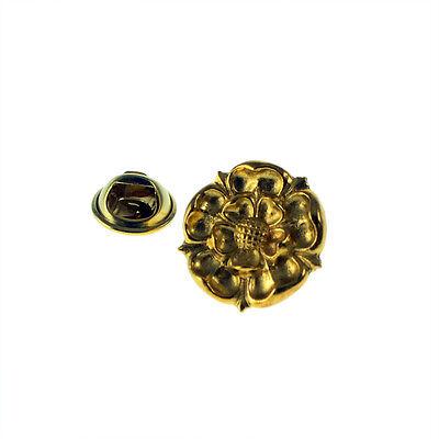 Snake Pewter Lapel Pin Badge XWTP068