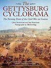 The Gettysburg Cyclorama: The Turning Point of the Civil War on Canvas by Sue Boardman, Chris Brenneman, Bill Dowling (Hardback, 2015)