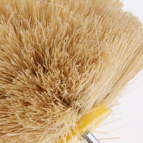 für Küche Badezimmer Oberflächen Bürstenaufsatz für Akku Schrauber