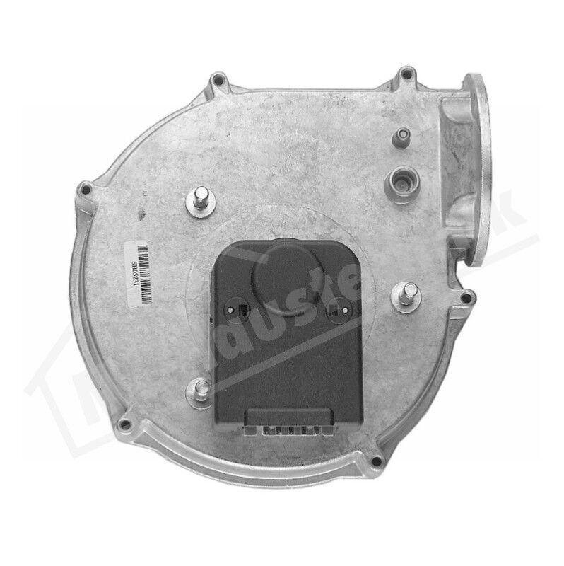 Junkers Gebläse-Ventilator 87290002420 Hersteller Nummer Nummer Nummer 0dedcb