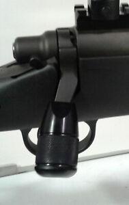 Knurled-Bolt-On-Bolt-Knob-Lift-fits-Remington-700-New