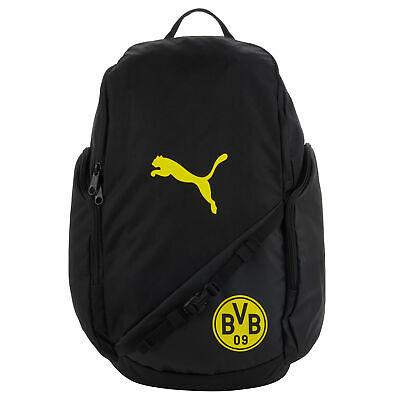 Schwarz Tottenham Hotspur FC Sporttasche