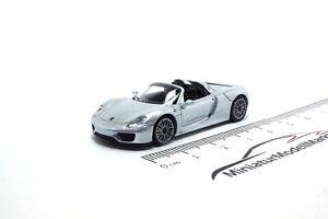 870062130-Minichamps-Porsche-918-Spyder-Silber-Metallic-2013-1-87