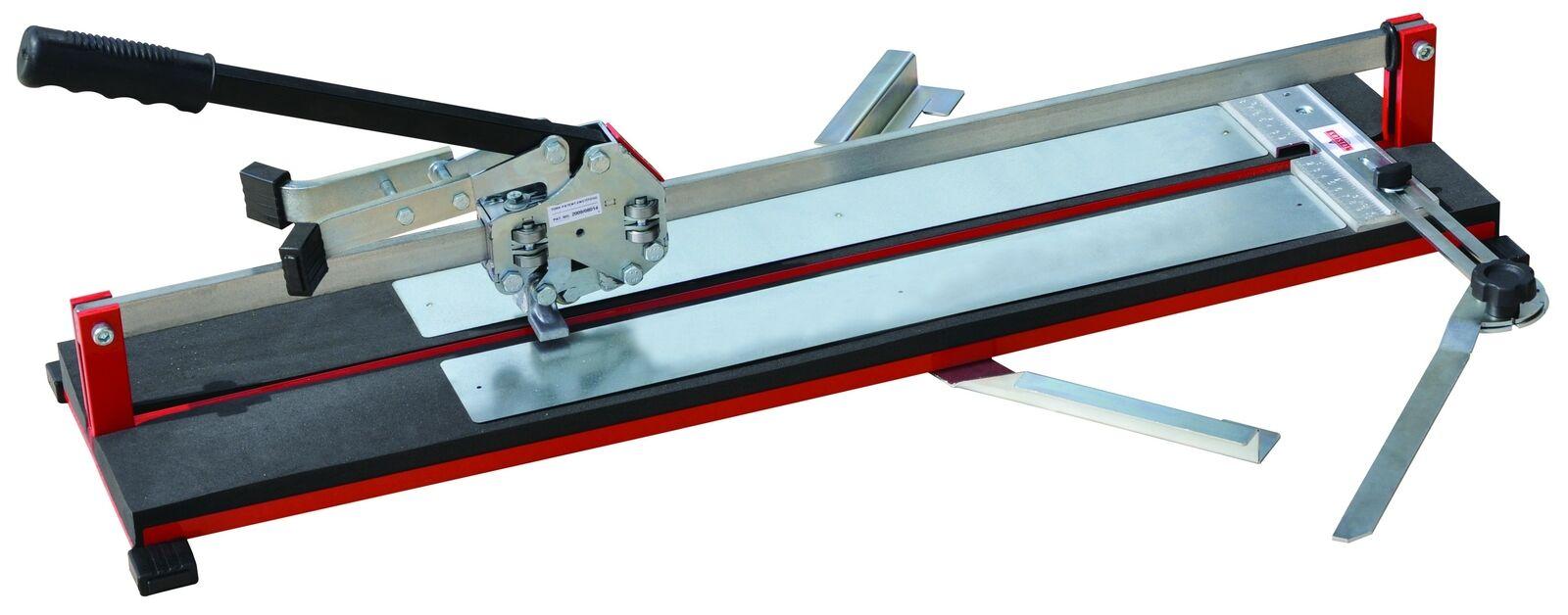 Fliesenschneider MasterCut  850 mm | Schön In Der Farbe  | Kaufen  | Vorzügliche Verarbeitung