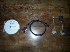 AutoGas Italia Systems = (PRO-USB) Lpg,Gpl,Cng Programming Interface Tuning Kit