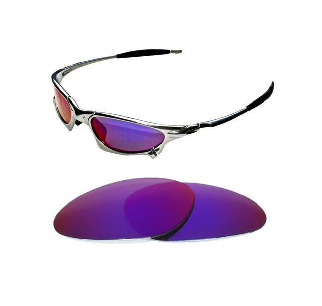 9c63c60a25 NEW POLARIZED CUSTOM LIGHT RED LENS FOR OAKLEY PENNY SUNGLASSES