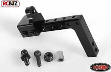 RC4WD Adjustable Drop Hitch LONG for Rear Bumpers Tow Ball TF2 G2 Z-S0893 rc TOY
