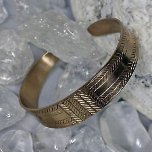 Aktiv Reproduktion Gotland Wikinger Armreif Armspange Bronze Handarbeit Hand Graviert