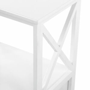 Table De ChevetnMeubles De Maison Table De Chambre à Coucher Table D'appoint à