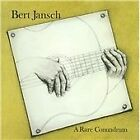 Bert Jansch - Rare Conundrum (Special Edition/Remastered) A (2009)