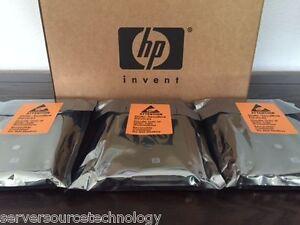 HP-581286-B21-HP-600GB-10K-2-5-034-6G-SAS-HDD-DP-581311-001