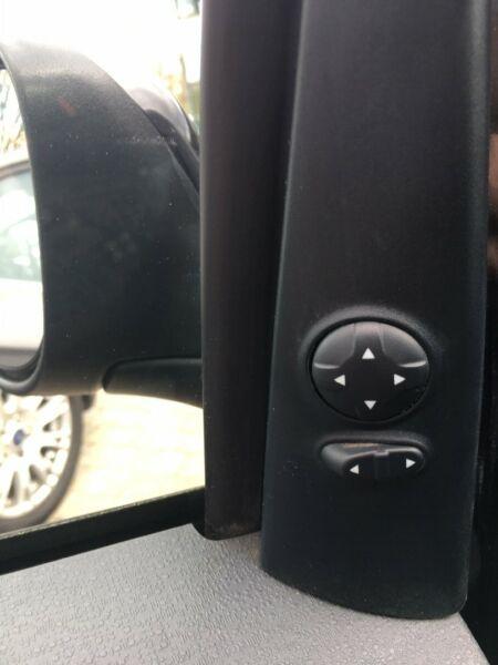 Ford Ka 1,2 Trend+ - billede 5