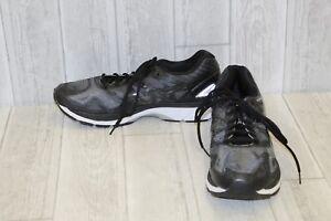 nimbus 11noirgris Asics de Gel Chaussures 19pointure sport 6vfygbY7