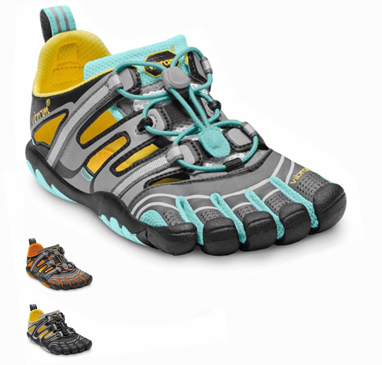 Vibram FiveFingers Treksport Sandal - damen