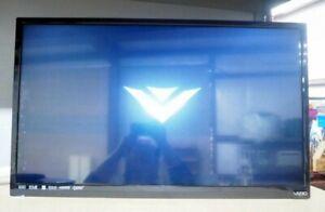 """Vizio VO320E 32"""" 720p HD LCD Television"""