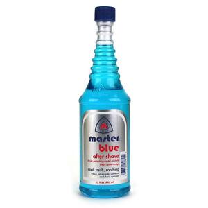 Master-Blue-After-Shave-Lotion-15oz