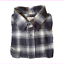 Jachs-Men-s-Brawny-Flannel-Shirt-Long-Sleeve thumbnail 8