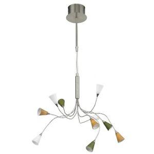 moderne-Suspensions-avec-colore-verre-Nico-Lustre-Lampe-de-salle-a-manger