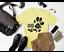 Summer Women Fashion Dog Mom T Shirt Funny
