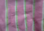 L-L-BEAN-Plaid-FLORAL-POLKA-DOT-STRIPED-Long-Sleeve-SHIRT-Blouse-Top-TUNIC thumbnail 9
