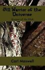 Jill Warrior of the Universe: Keeper of the Disk by Carl Maxwell (Paperback / softback, 2011)