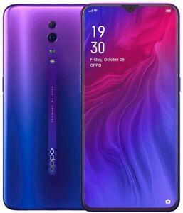 OPPO-Reno-Z-RAM-128GB-4GB-6-4-Pollici-Dual-Sim-Smartphone-Sbloccato-CPH1979