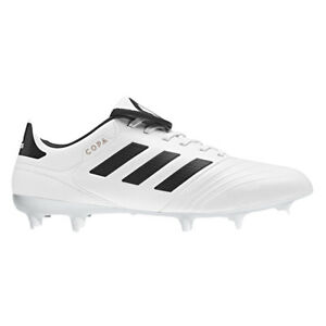 new concept 96c73 76c89 Shoes adidas Copa 18.3 FG Size 41 13 BB6358 White for sale o
