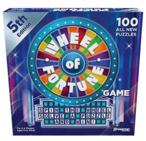 How to win big wheel in casino