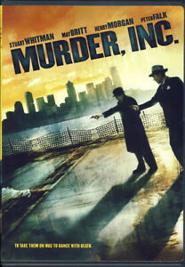 MURDER-INC-1960-NEW-DVD-FREE-SHIPPING