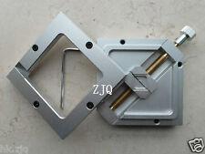 80MM*80MM BGA Reballing kit Reballing Station Stencil Holder Repair Base