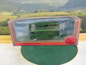EFE-RMC-Routmaster-Green-Line-Bishops-Stortford-Route-720-Green-1-76-31706
