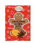 Advent, Advent, der Ofen brennt (2013, Taschenbuch)