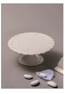 Palais Royal Ceramiche Prezzi.Lamart Palais Royal Alzata D 16 Cm Crema In Porcellana 35735 8850 Ebay