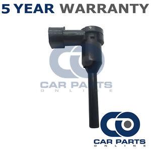 Opel Astra H 1.9 CDTI Intermotor Coolant Level Sensor