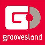 groovesland Shop