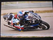 Photo Suzuki Castrol Team GSX-R1000 2005 #2 Assen 500 km WC Endurance #9