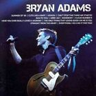Icon by Bryan Adams CD 602527462868