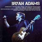 Icon by Bryan Adams CD 602527462868