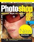 Photoshop Glamour Book 07 (Adobe Photoshop Cs6/CC (Windows)): Buy This Book, Get a Job! by John Goldstein (Paperback / softback, 2014)