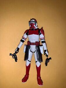 Clone Wars Bs