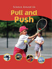 Pull and Push by Sally Hewitt (Paperback, 2005)