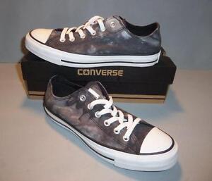 White Shoe Dye On Ebay