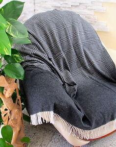 laine-couverture-Couvre-lit-canape-couverture-140x180-cm-fabrique-en-Allemagne