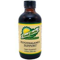 Hypothalamus Support (+ Pituitary & Adrenal Support) Good Herbs Youngevity