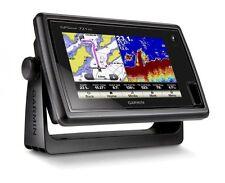 "GpsMap 721xs Chartplotter-Eco Touchscreen 7"" senza Trasduttore #60120246"
