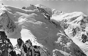 BR7907-Chamonix-Mont-Blanc-Teleferique-de-l-039-Aiguille-du-Midi-france